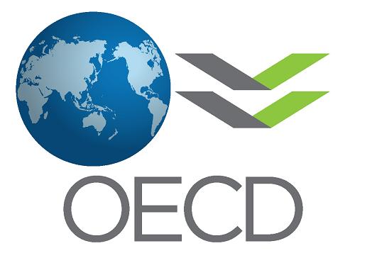 oecd-logo-tw_20140127115221960.jpg.png