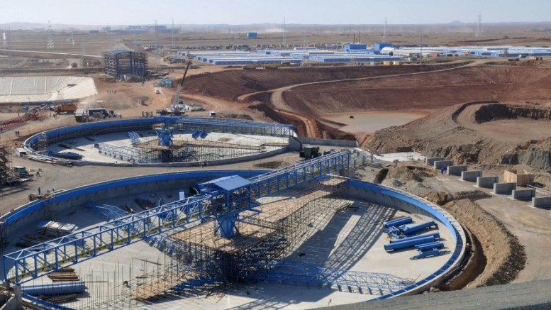 oyu-tolgoi-copper-mine-19-l-960x500-777x437.jpg
