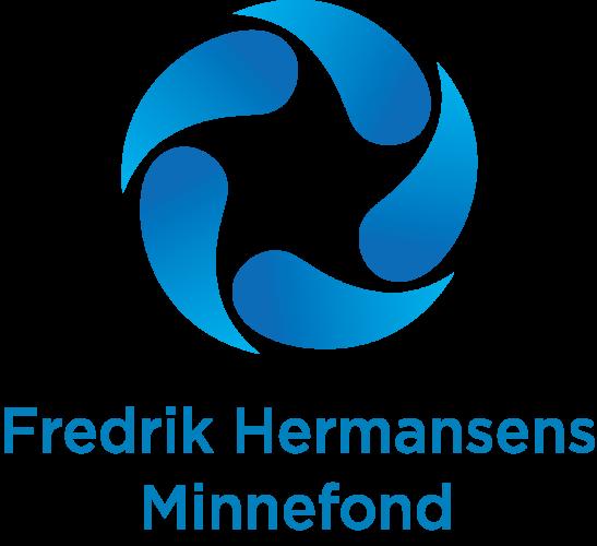 Fredrik-Hermansens-Minnefond-Logo.png