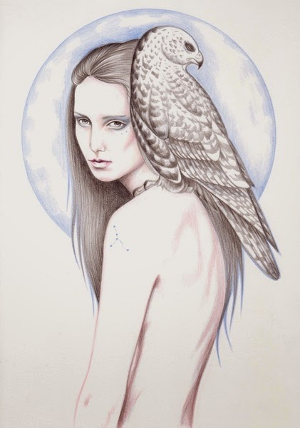 http://society6.com/product/falcon-woman_print?curator=iloveillustration
