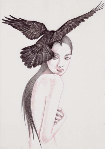 http://society6.com/product/blackbird-i97_print?curator=iloveillustration