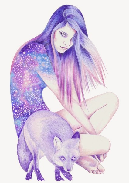 http://society6.com/product/galaxy-wanderer_print?curator=iloveillustration
