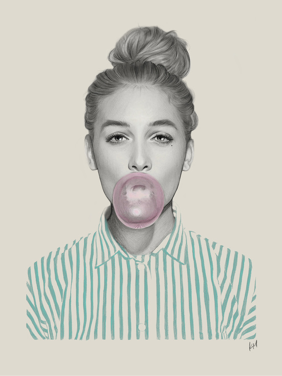 https://society6.com/product/bubblegum-jane_print?curator=iloveillustration