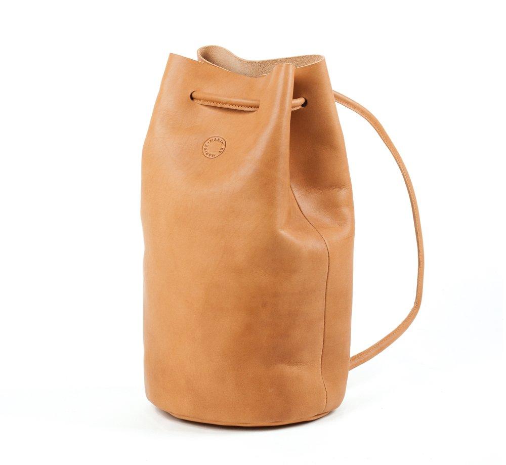 marinetmarine-crossoverbag-nude-1.jpg