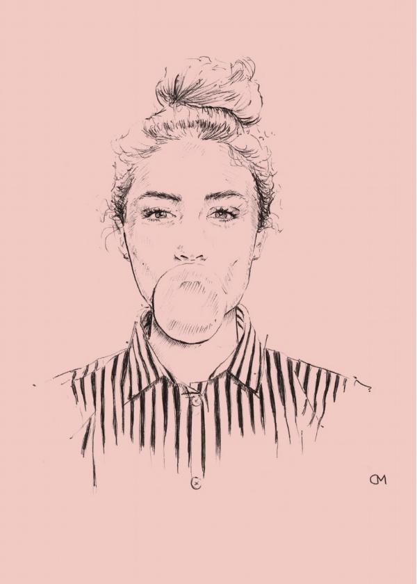 04-bubblegum.jpg