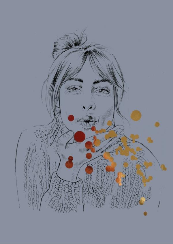 01-glitter.jpg