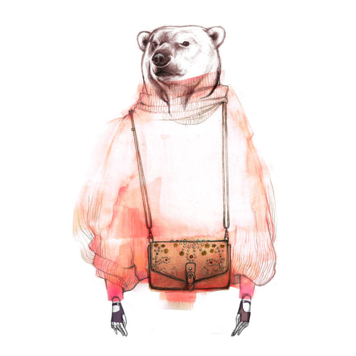 polarbear_sweater_LR-700x700.jpg