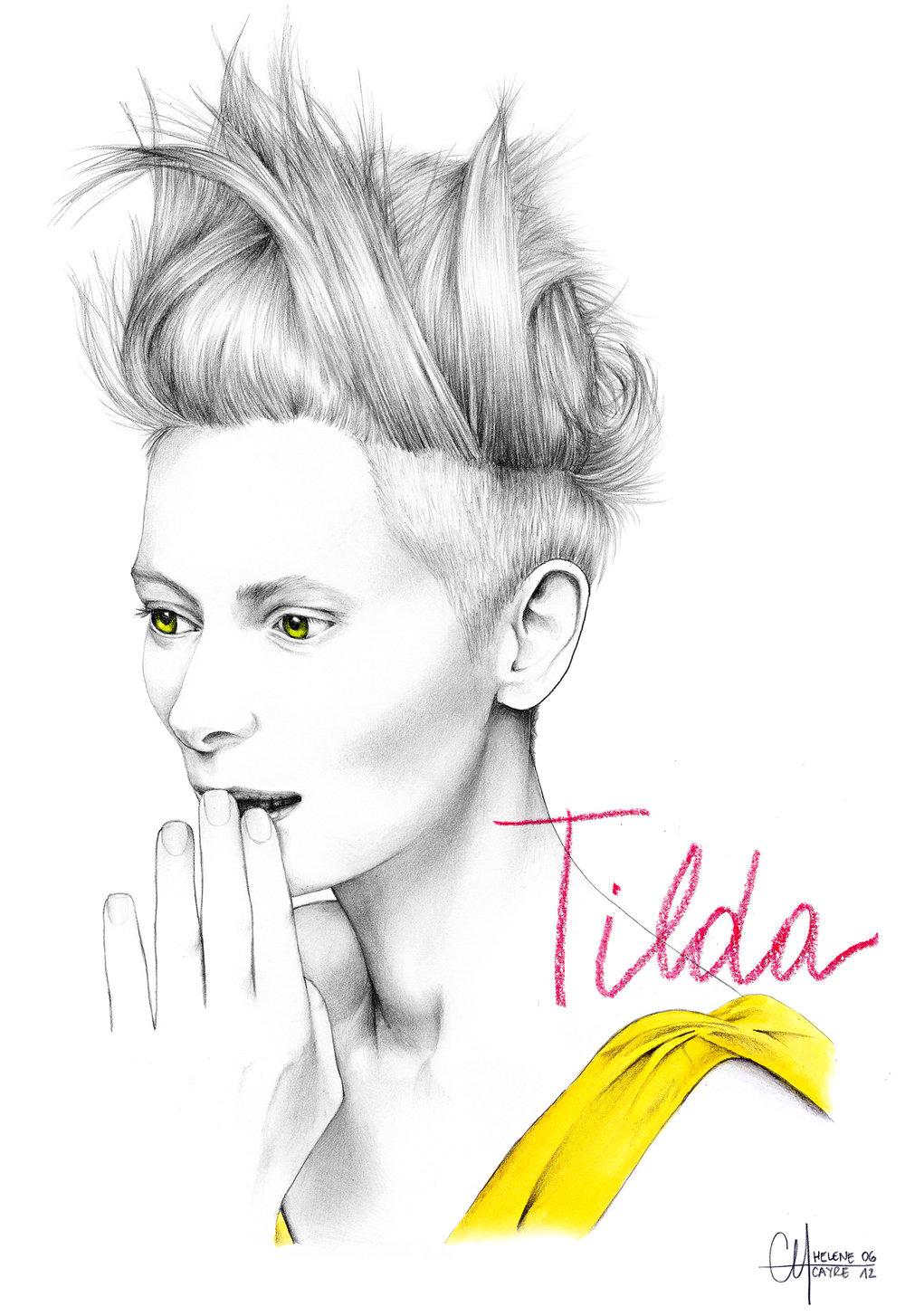 Tilda.jpg