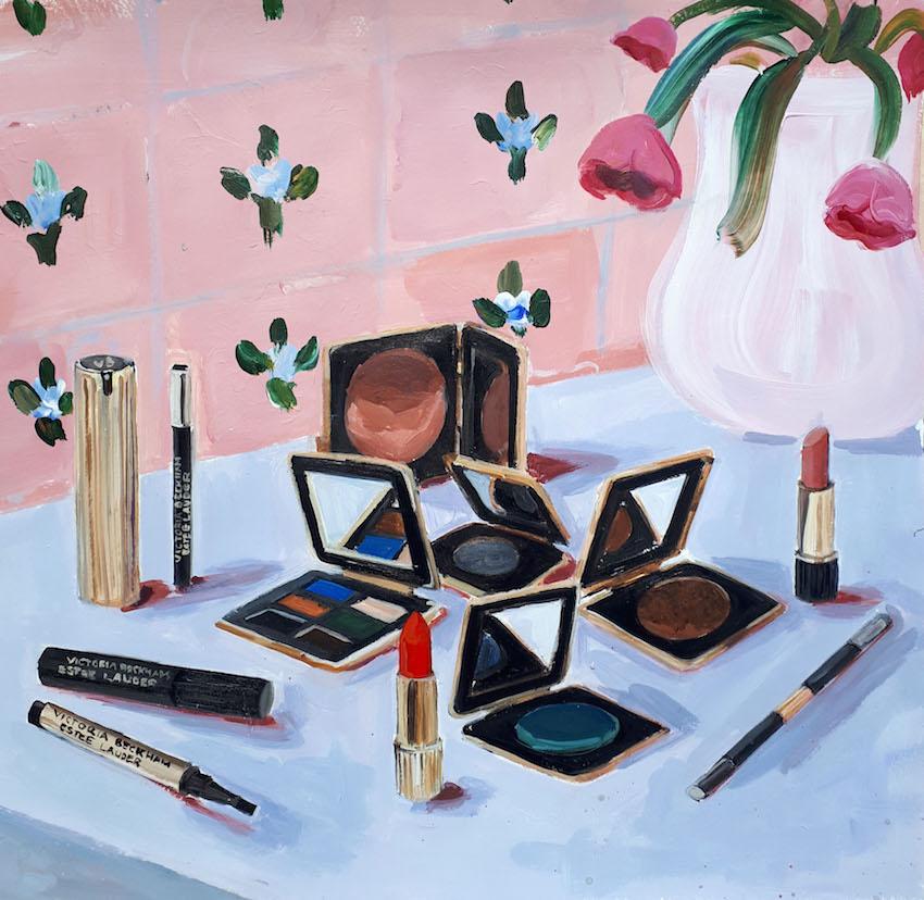 VB Cosmetics