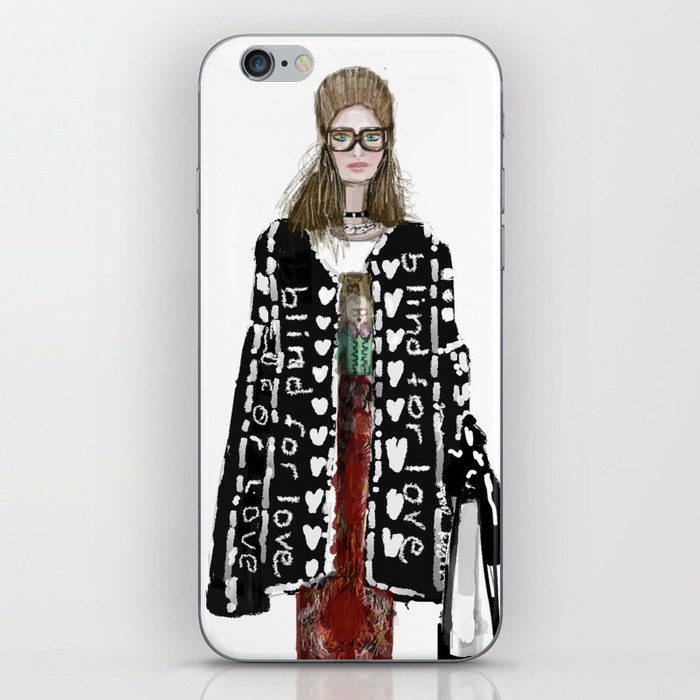 blind-for-love1287285-phone-skins.jpg