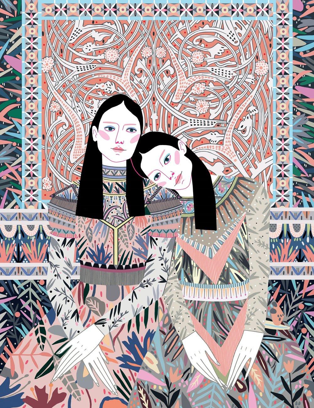 sistersIgnatiadou.jpg
