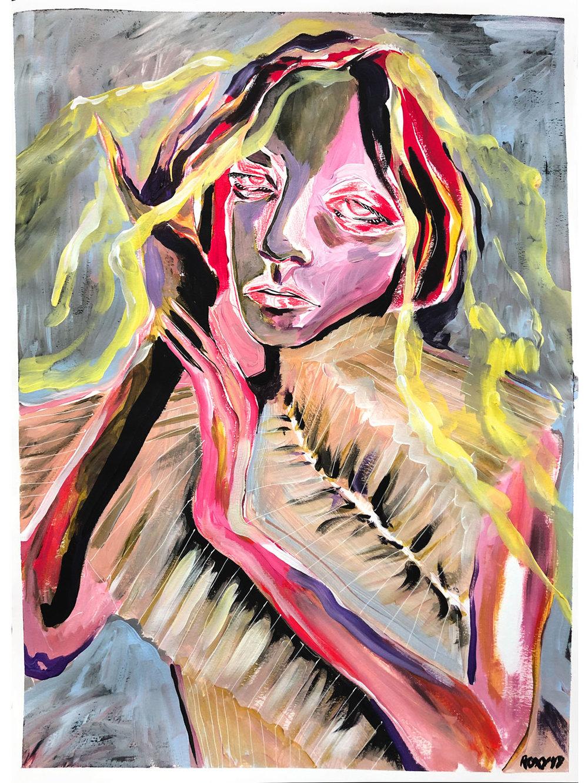 fashion_illustration_roxyvanbemmel_painting_vox.jpg