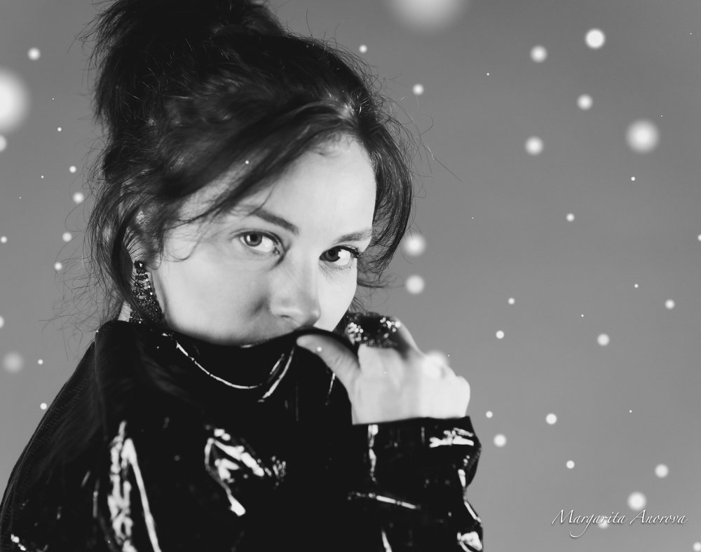 Natasha Tarasova-33.jpg