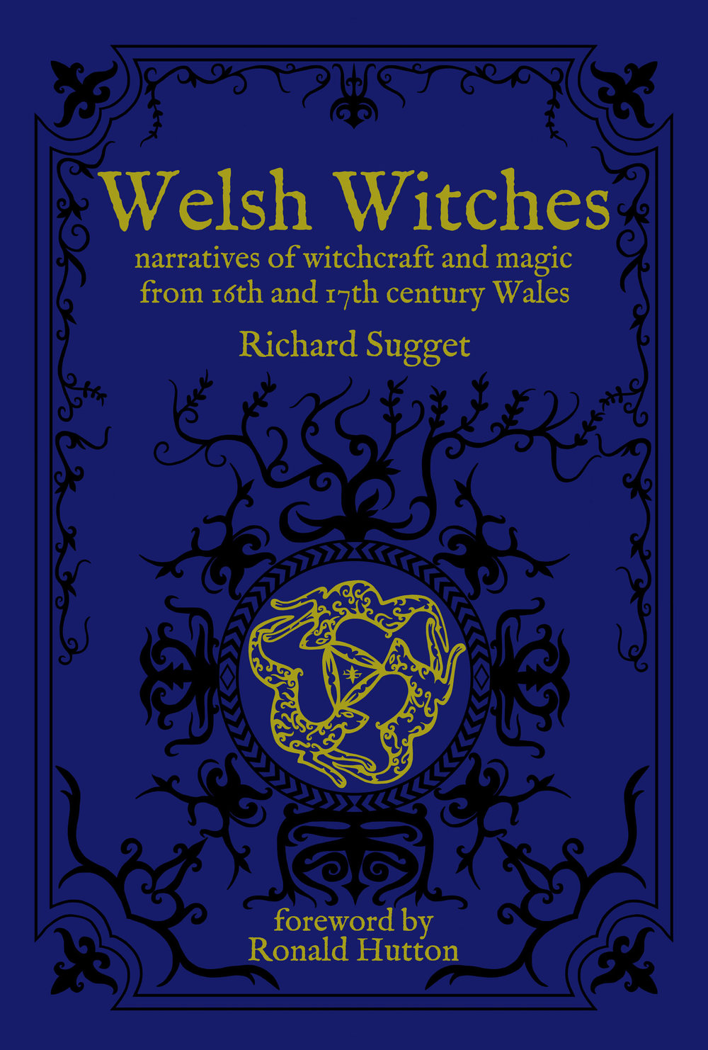 welsh witches colour demo.jpg