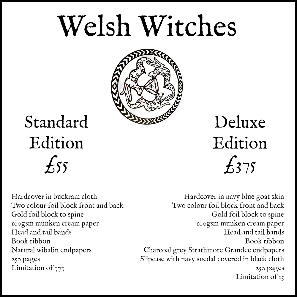 Welsh Witches Dual Book Spec.jpg