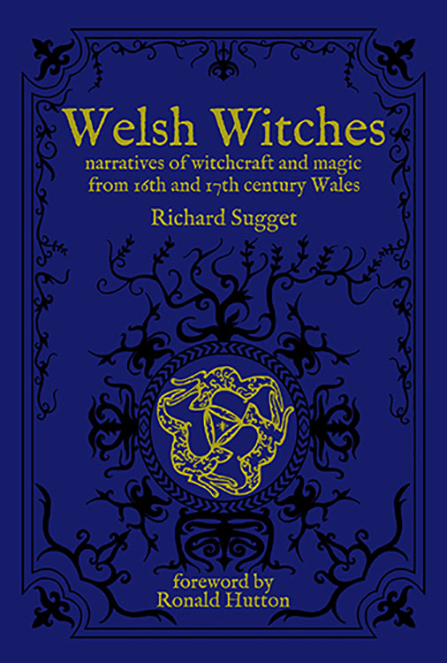 welsh witches colour demo - Copy.jpg