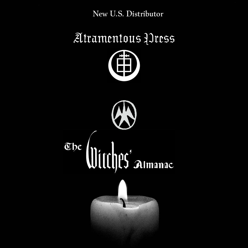 Almanac Distro2.jpg