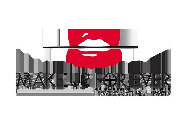 MakeupForever_Logo.png