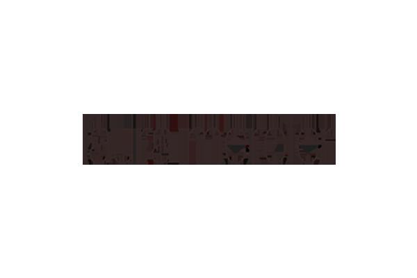 LauraMercier_Logo.png