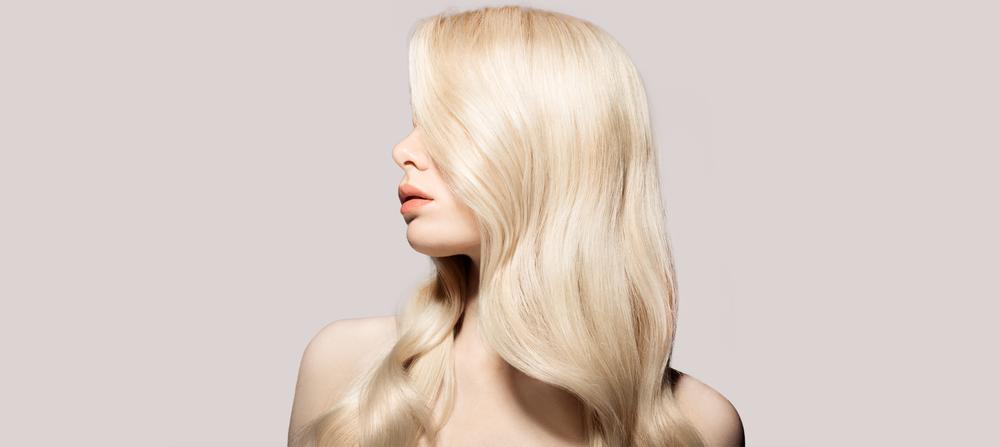 hair-style-salon-novu-singapore