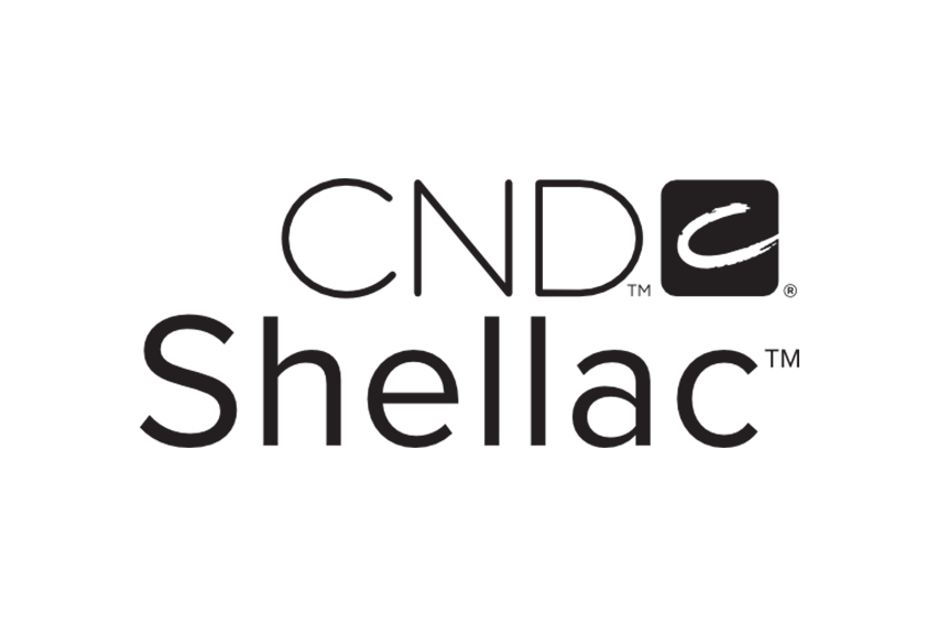 cnd-shellac-logo 600x400.png
