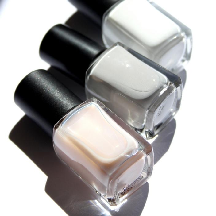 manicure-nails-novu-singapore-beauty-dior-shellac