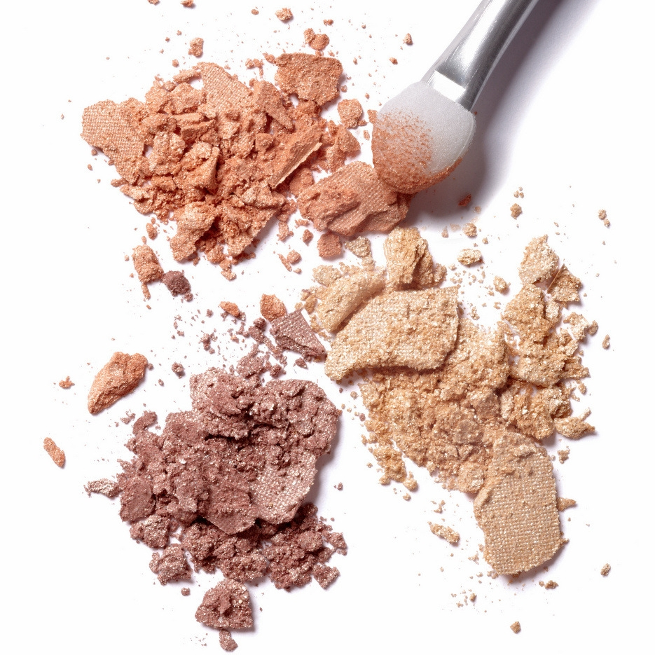 makeup-novu-singapore-beauty-laura-mercier-makeup-for-ever