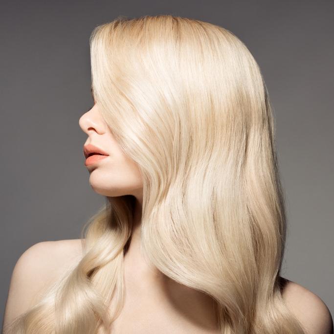 hair-styling-novu-singapore-style-glamour