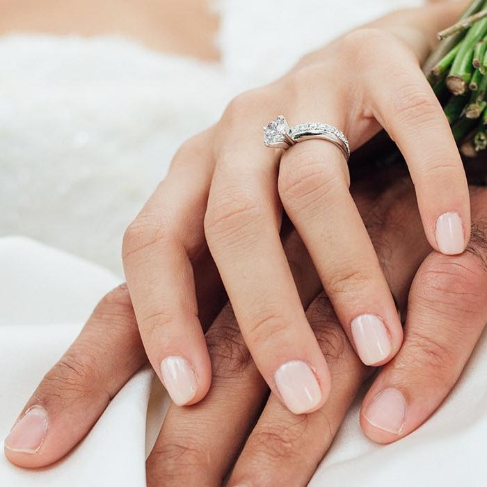 bridal-manicure-nails-makeup-hair-style-novu-singapore.jpg