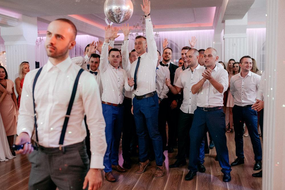 dagmara_konrad_reportaż_ślubny_stronie_śląskie-363.jpg