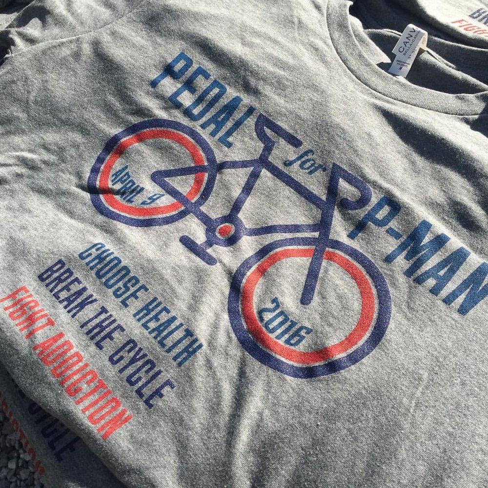 PMan shirt.jpg