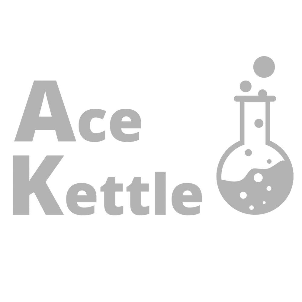 Ace Kettle Client of Pascale Guillou Illustration