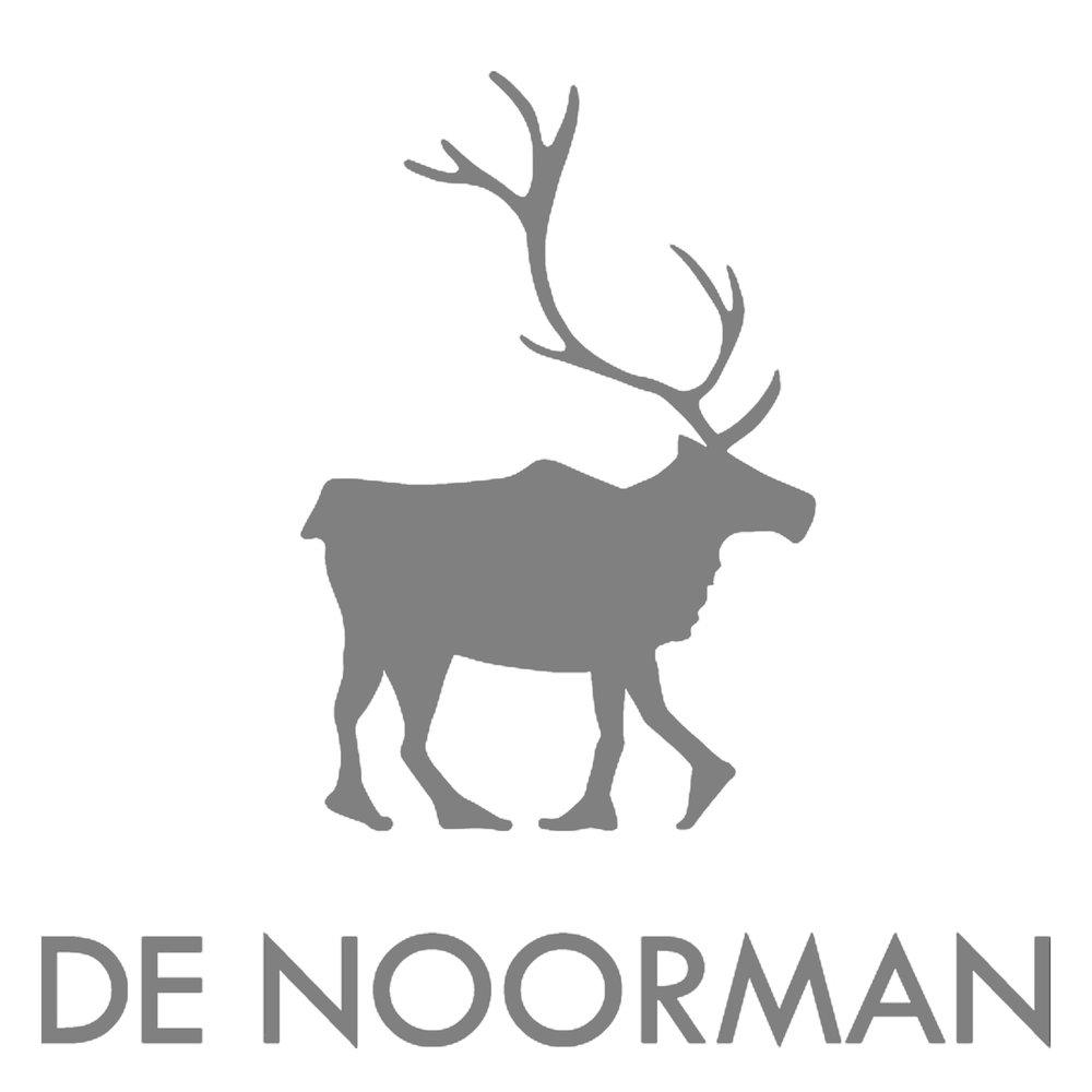 De_Noorman_logo.jpg