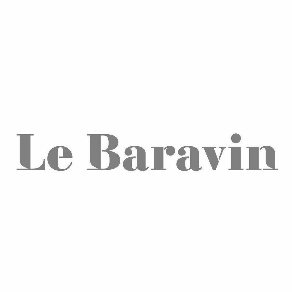 Le Baravin Client of Pascale Guillou Illustration