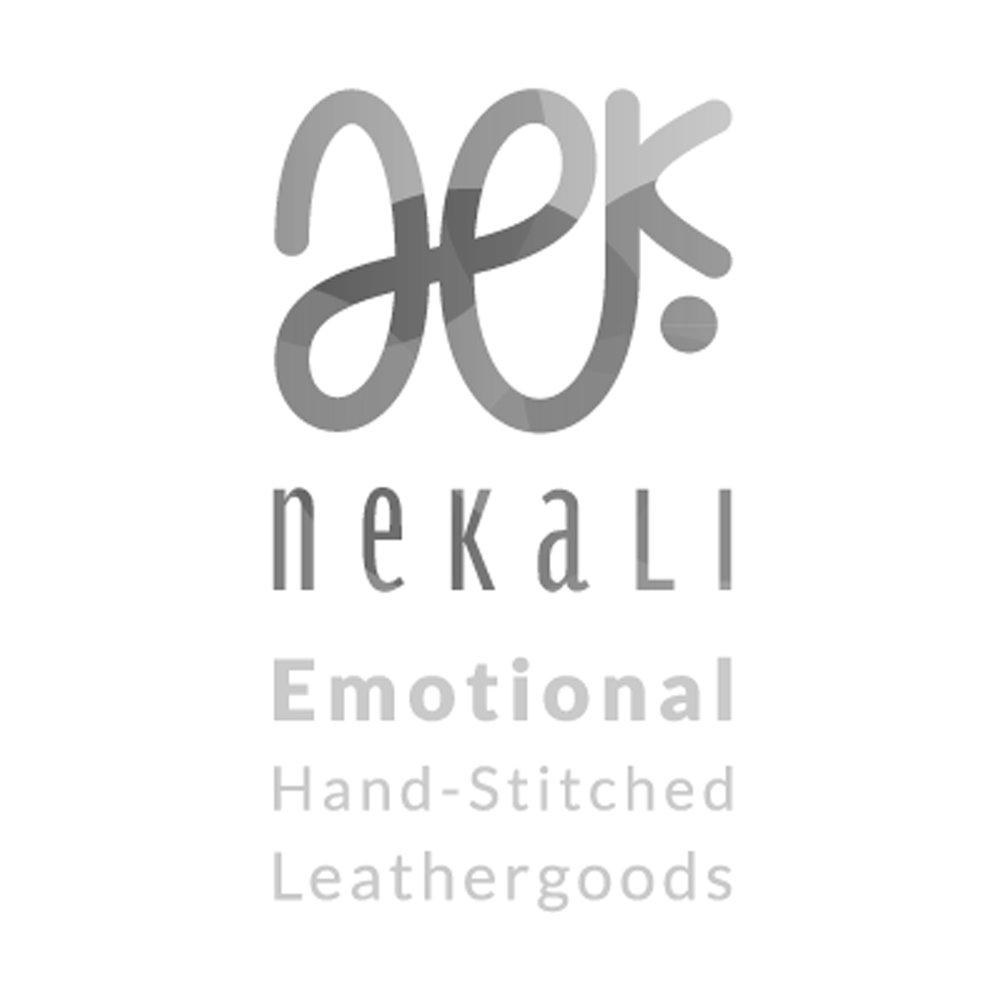 Nekali_logo.jpg
