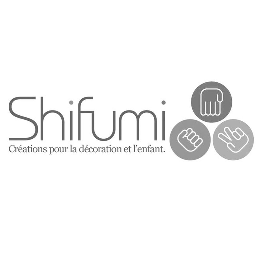 Shifumi Creation Client of Pascale Guillou Illustration