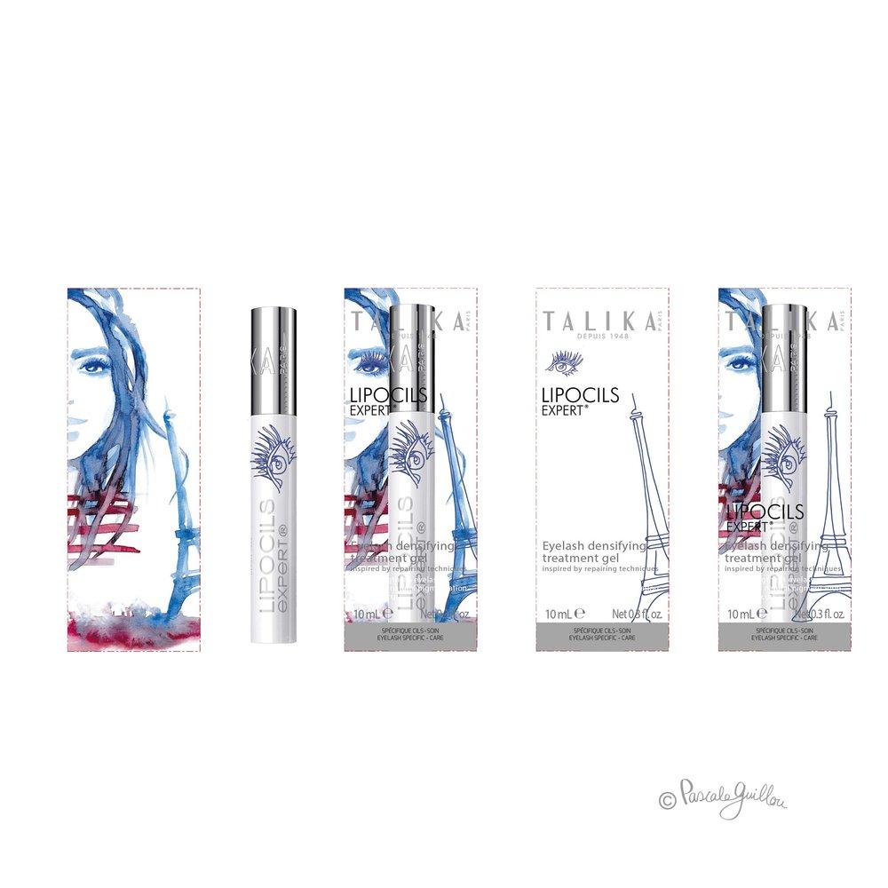 Pascale Guillou Illustration © Talika Packaging.jpg