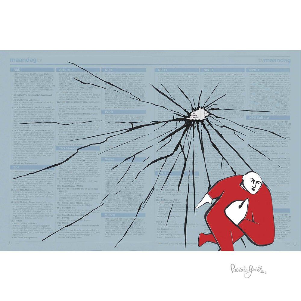 Pascale Guillou Illustration © Vandalism VPRO.jpg
