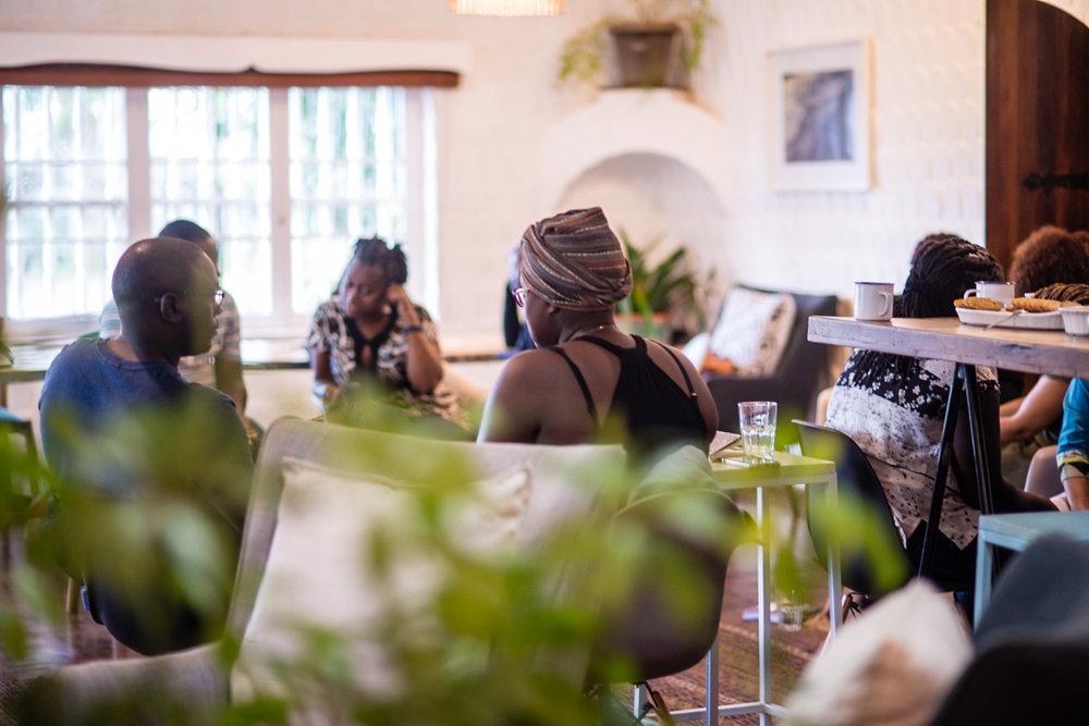Nairobi_taster-14.jpg
