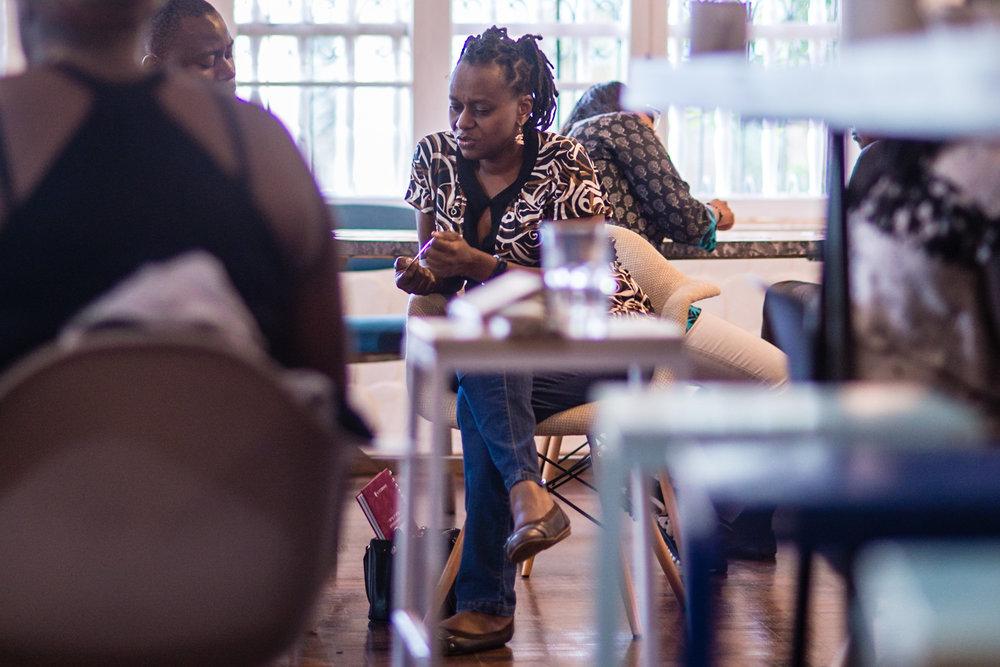 Nairobi_taster-15.jpg
