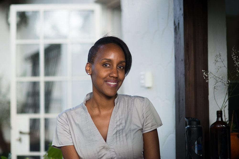 Nairobi_taster-20.jpg