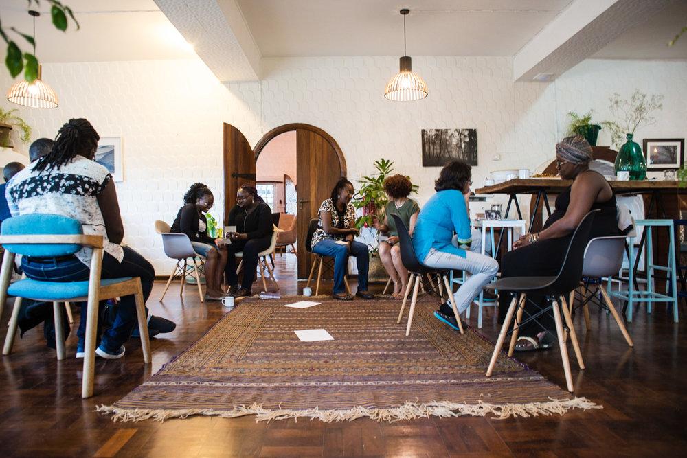 Nairobi_taster-25.jpg