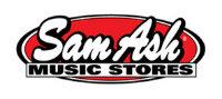 Sam Ash logo.jpg