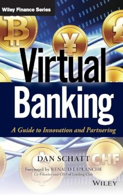 Dan Schatt - Virtual Banking.jpg
