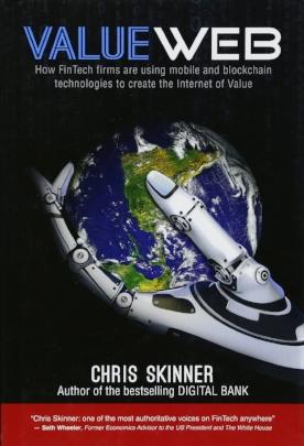Chris Skinner - Value Web.jpg
