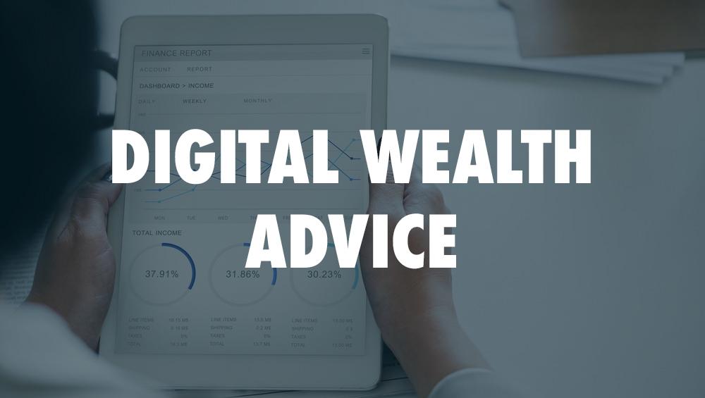 digital_wealth.jpg