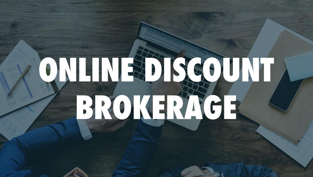 online_discount.jpg
