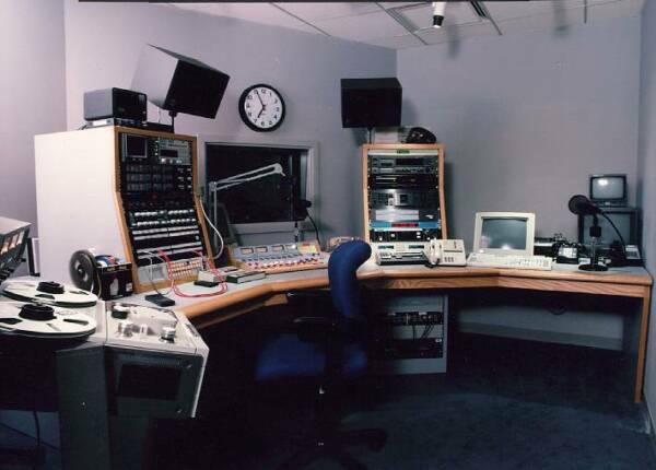 AARP_Radio.jpg
