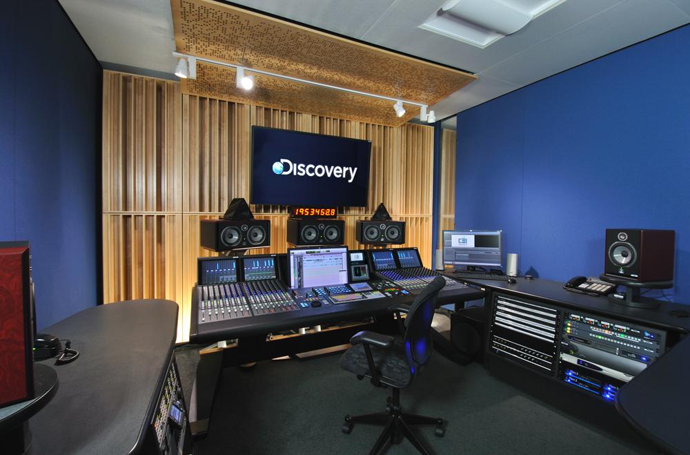 Discovery audio.jpg