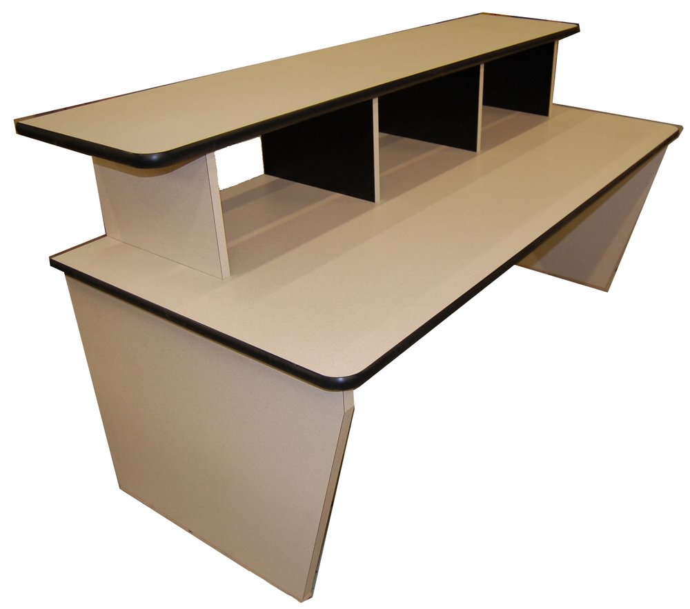 edit desk 1.jpg